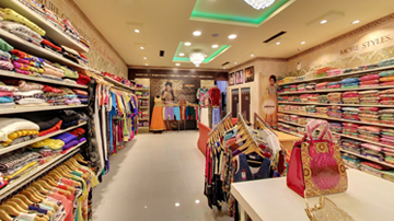 style junction clothes shop gmvt by euniversal ads media