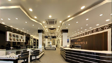 muan jewel shop gmvt service by EUAM